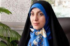افشاگری نماینده مجلس/ پای خواهر زن وزیر در میان است