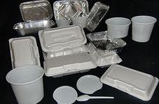 بهانههایی که قیمت ظروف یکبار مصرف را یکشبه به طلا میرساند!