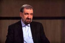 رضایی منبع ۱۳۷ میلیارد دلار را اعلام کرد