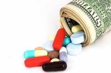 بازی با جان بیماران با ملتهب کردن بازار دارو