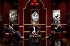 علت خشم مردم از سلبریتیها / سوال مهران مدیری درباره مالیات هنرمندان