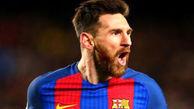 مسی و بارسلونا پایان خط رسیدند/ مقصد بعدی لیونل کجاست؟