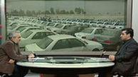 قوانین سختگیرانه در پیش فروش جدید خودروها