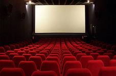 سینمایی که در آن اثری از مفاهیم عاشورایی یافت نمیشود!