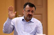 کنایه «ویدئوچک» به اقدام داورزنی پس از استعفاء از سمت معاونت وزیر ورزش