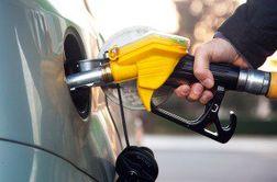 وضعیت جایگاههای سوخت تهران، دو ساعت پس از اعلام رسمی نرخ جدید بنزین + فیلم