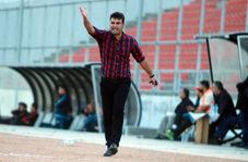 نظرمحمدی: غیبت سه ستاره سپیدرود در نتیجه تاثیرگذار بود