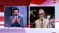 کدام ژنرال ایرانی جلوی تجزیه عراق را گرفت؟