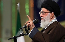 توقیف نفتکش انگلیس در تنگه هرمز/ وعده رهبر انقلاب که در کمتر از یک هفته محقق شد