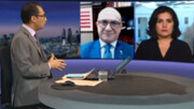 کارشناس BBC: برای ترامپ امنیت و سلامت مردم ایران اهمیتی ندارد