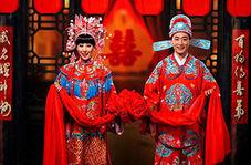 سال نوی جالب چینیها با چالش وحشتناکی که سر راه دارند + فیلم