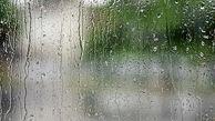 پایان روزهای آلوده؛ ورود سامانه بارشی به کشور از فردا