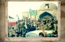 ایران، دوسال بعد از رژیم پهلوی در زمان جنگ تحمیلی چگونه بود؟