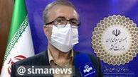 برگزاری مراسم اربعین به وضعیت کرونا در ایران و عراق بستگی دارد