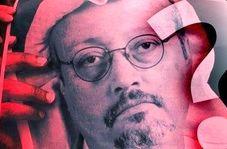 آیا خاشقجی به خاطر لو دادن منبع مالی شبکه ایراناینترنشنال به قتل رسید؟