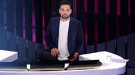 توضیحات احسان علیخانی درباره توقف برنامه عصر جدید