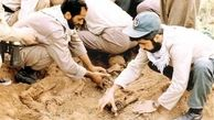 عبرتهای تفحص شهدا از زبان فرمانده کمیته جستجوی مفقودین