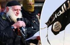 دستگیری چند تن از اعضای داعش در عراق