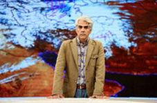 اصغری کارشناس هواشناسی: آلودگی هوای تهران جهنده شده، فردا تا جمعه هوا خیلی آلوده است