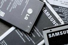 نکاتی ساده برای افزایش عمر باتری موبایل