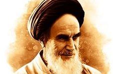 اسلامی شدن دانشگاه به چه معناست؟