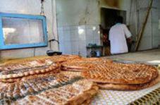 توصیه های بهداشتی برای پیشگیری از شیوع کرونا در نانواییها