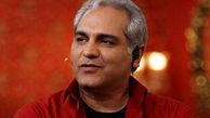 ماجرای اعتراض شدید بازیگران معروف به مهران مدیری/ آقای طنزپرداز چگونه تلافی کرد؟