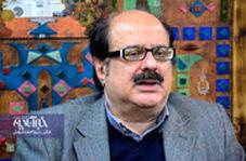چالش با زلزله شناس معروف درباره زلزله تهران!