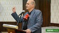 از پتانسیل های کرمانشاه غافل هستیم / هیچ کس نمی خواهد سهم خود در عقب ماندگی استان را قبول کند