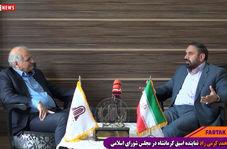 دیگر اعتقادی به احمدی نژاد ندارم