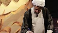 ماجرای خنثی سازی ترور سردار سلیمانی از زبان رییس کمیسیون امنیت ملی