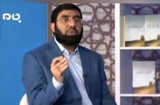 عصبانیت شبکههای وهابی از حضور پرشکوه شیعه و سنی در پیادهروی اربعین