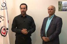 کلاف سر در گم استانداری کرمانشاه/ اجماعی وجود ندارد!