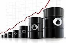 تعبیر نشدن خواب ترامپ برای کاهش قیمت نفت!
