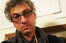 خلاصه جشنواره فیلم فجر از نگاه ارژنگ امیرفضلی!