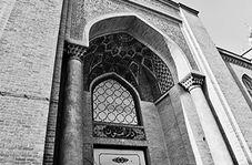 برگی از تاریخ که در دل نخستین مدرسه مدرن ایران قرار دارد