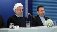 روحانی: آمریکاییها ناچارند سمت ایران برگردند