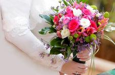 عجیبترین تشریفات مراسم ازدواج/ از قوهای ساقدوش ۱۵۰ میلیونی تا پرواز عروس وسط مجلس