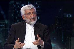 چرا ۳۰ سال پس از جنگ تحمیلی، کسی جرأت تعرض به ایران را ندارد؟