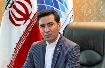 آقای درویشپور؛ حرف تا عمل فاصله دارد/ با کدام زیرساختها قشم را پایگاه گردشگری ایران خواهی کرد؟