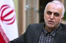 ناگفتههای وزیر اقتصاد از صحبت خصوصی با رهبر انقلاب