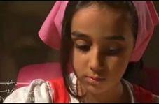 روایت غمانگیز از دختر شهیدی که منتظر پدر است