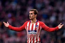 آغاز تحقیقات در مورد ستاره جدید بارسلونا/ اتلتیکو انتقال را غیرقانونی دانست