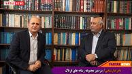 پاسخ حسن سلیمانی به حضور در انتخابات مجلس شورای اسلامی