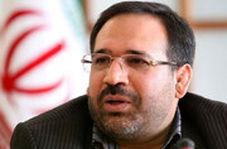 پاسخ جالب وزیر اقتصاد احمدینژاد به انتقادات عباس عبدی و زیبا کلام درباره سلبریتیها!
