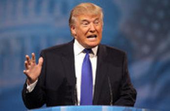 دردسر جدید برای ترامپ: افغانستان یک هفتهای از کره زمین محو میشود!