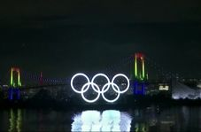 ادامه مخالفت ها با برگزاری المپیک 2020 توکیو