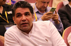 آرزوی فوتبالیست ایرانی برای مبتلایان به کرونا و استاد شجریان