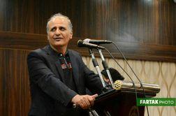 ثبت جهانی اورامانات مرهمی بر زخم های مردم کرمانشاه