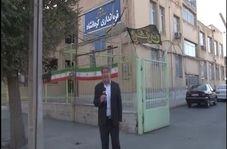 اختصاصی/حرف های بی پرده شورای شهر کرمانشاه در خصوص انتخاب شهردار
